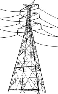 電気料金削減サービス