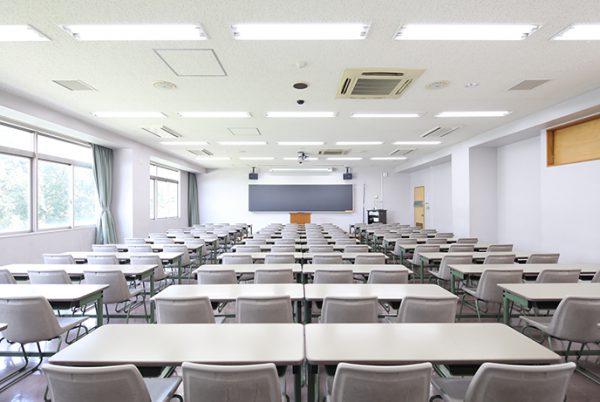 学校法人 相模女子大学【事例紹介記事あり】