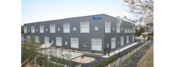 株式会社イーウェル 松江オペレーションセンター
