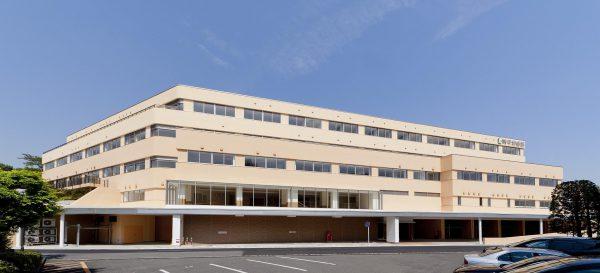 医療法人平和会 平和病院